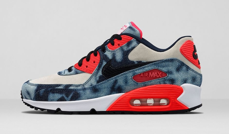 Air Max 90 Price Range  243c9ac56