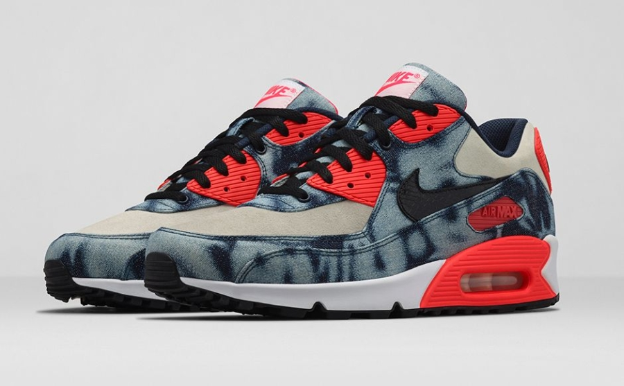 air max 90 qs washed denim